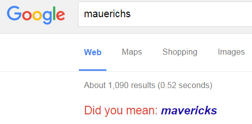 mauerichs