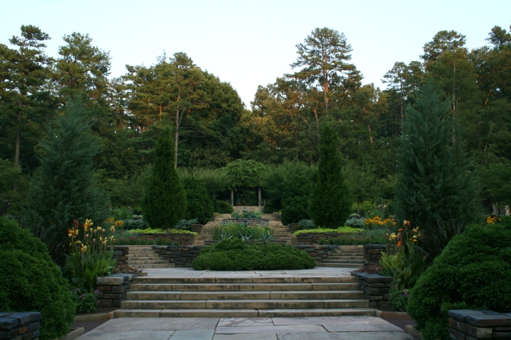 2008-07-15_duke_gardens_main_terrace