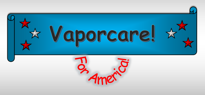 vaporcare-cropped